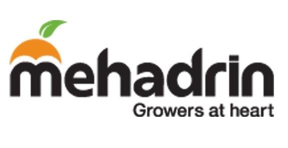 לוגו מהדרין