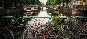 סיורי סטיילינג ושופינג בהולנד