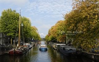 סדנת צילום בהולנד